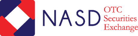 NASD OTC EXchange Logo