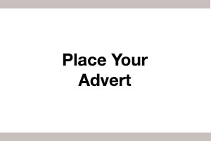 advert-placeholder